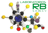 Laboratorios RB S.A. de C.V.